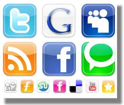 imagenes de fuentes informativas la hora del sapo redes sociales y la internet tienen