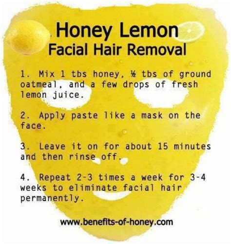 hair removal for hair removal