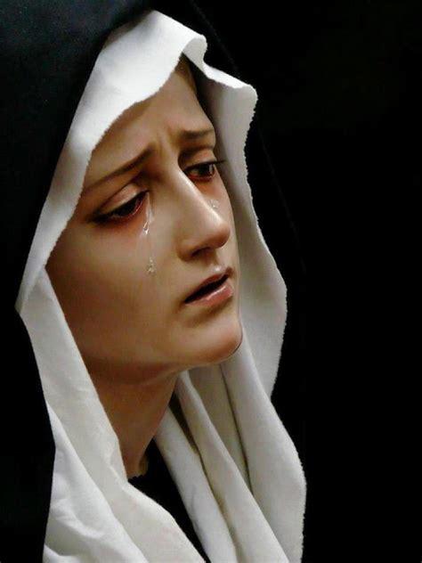 imagenes virgen maria joven catolicidad las glorias de la virgen mar 205 a seg 218 n las