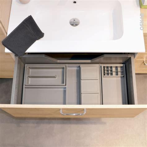 Ordinaire Logiciel Amenagement Salle De Bain 3D Gratuit #5: kit-rangement-tiroir-haut-l80p50-compo1-oskab.jpg
