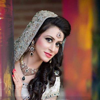 engagement hairstyles pakistani images pakistani wedding hairstyles pictures for brides
