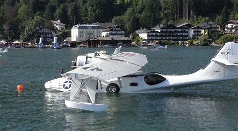 flying boat seaplane catalina flying boat then and now seaplane international