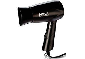 Hair Dryer Nhd 2806 best hair dryer 500 rs in india syska philips