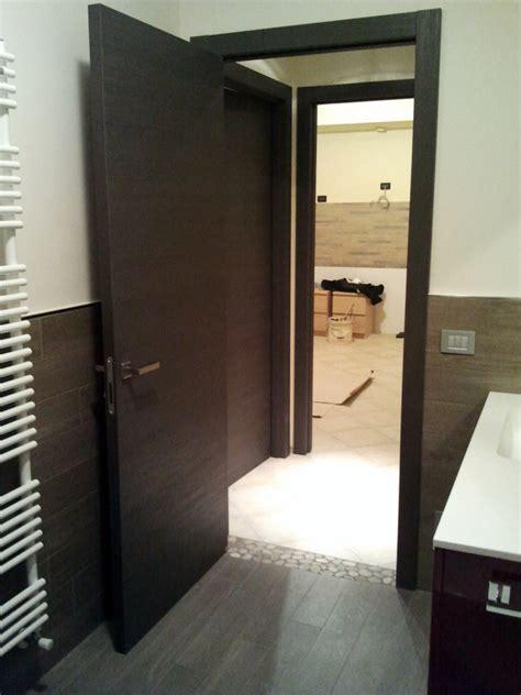 immagini di appartamenti ristrutturati foto appartamento ristrutturato di tecnomontaggi e