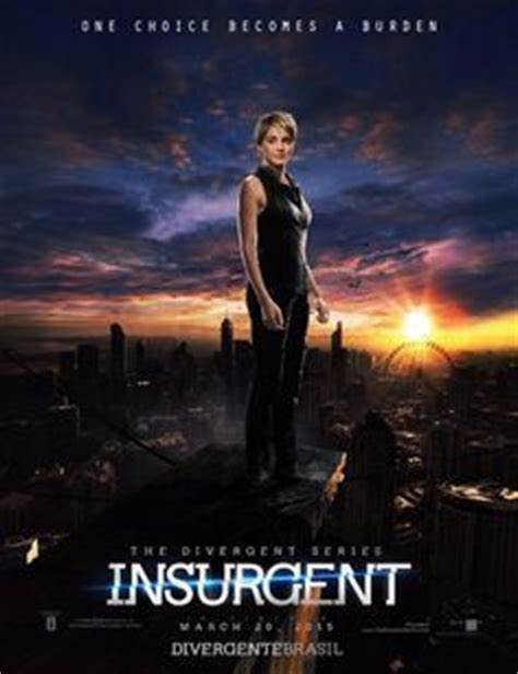 film online insurgent 17 best images about insurgent full hd movie free on