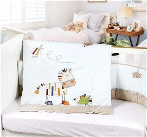 Hedgehog Crib Bedding 2015 Sale The Cow And The Hedgehog Cotton Nursery Bedding Infant Air Quilt Baby Summer Quilt