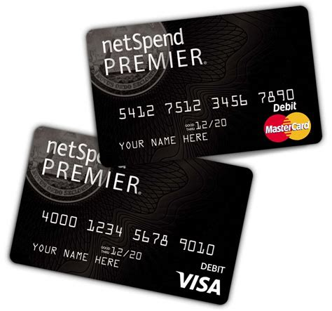 Netspend Gift Card Activation - netspend debit cards in hot water for telling fibs to cardholders cardtrak com