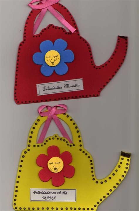 manualidades goma eva para el dia de la amistad dia de la madre material de oficina fasaworld