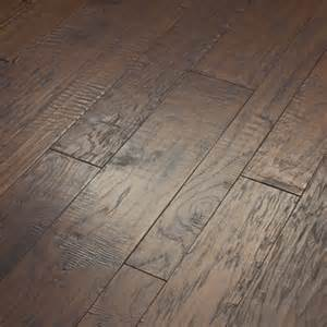 shaw hardwood flooring wayfair wood floors engineered