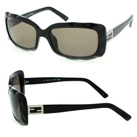 Sunglasses Fendi 5184 women s fendi sunglasses