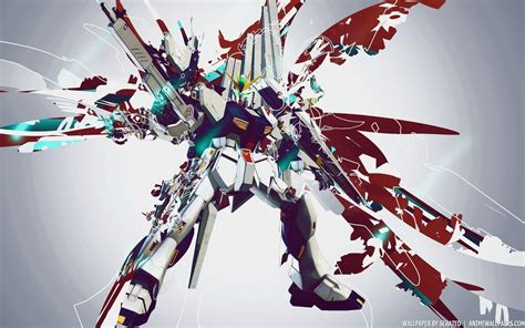 gundam wallpaper for android hd gundam hd wallpapers wallpaper cave