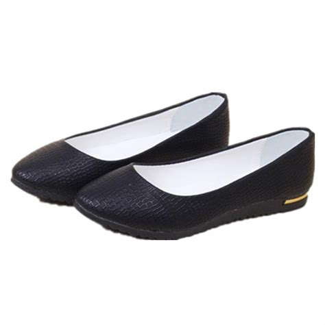 2015 flats shoes fashion 2015 shoes slip on womens flats shoes faux