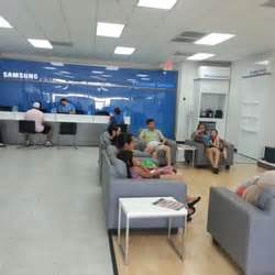 samsung customer service closed electronics repair 11177 katy fwy memorial houston tx
