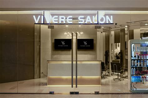 list of hair salon in sm north fairview mall haircut haircuts models ideas