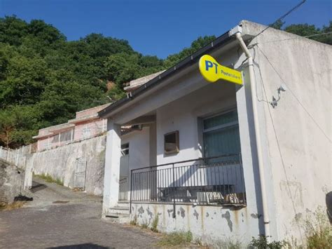 uffici postali messina ufficio postale di misitano a rischio il sindaco a