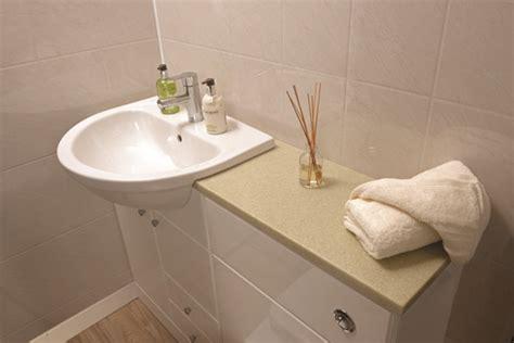 benefits   waterproof wet wall panels  tiles