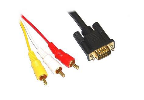 Vga Kabel vga s kabel images