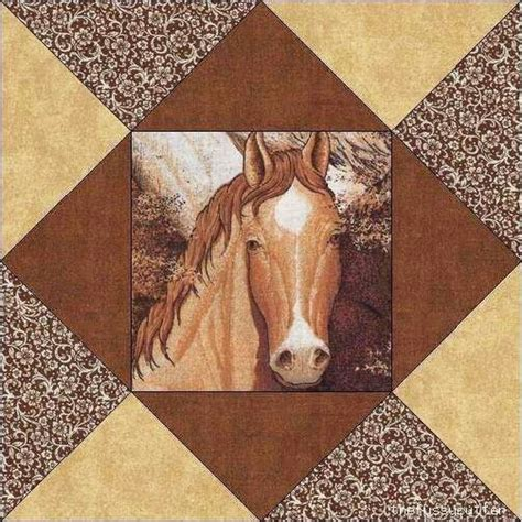 pattern for fabric horse 432 best quilt horses images on pinterest horse quilt