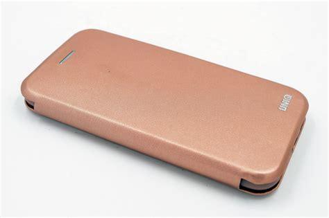Fur Hat Series Iphone 6 6s Plus book geeignet f 252 r iphone 6 6s iph 6 6s der