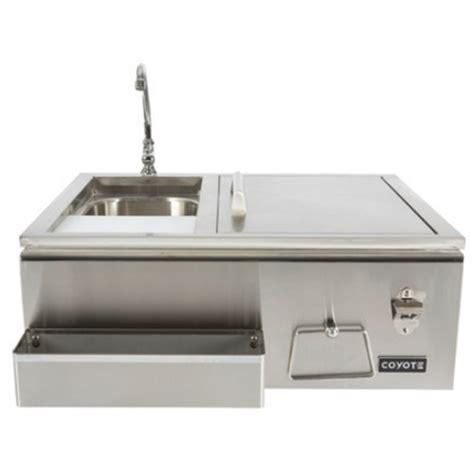 kitchen collection durable outdoor kitchen appliances how to choose durable outdoor kitchen appliances