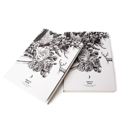harga sketchbook kosong buy grosir a4 sketch book from china a4 sketch book