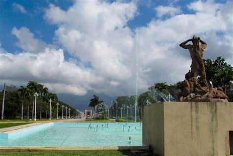 imagenes de venezuela lugares los 10 mejores sitios tur 237 sticos de caracas