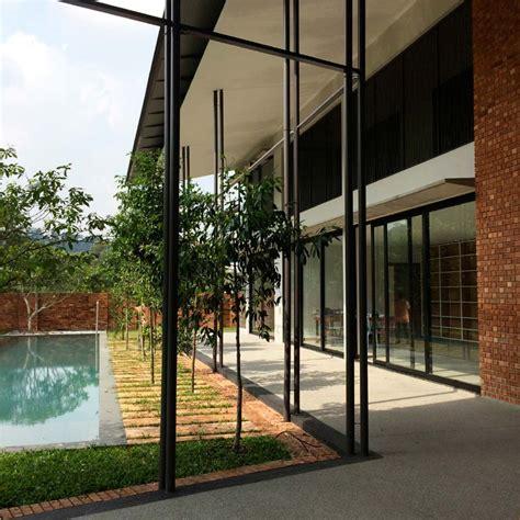 bid malaysia projects tmas house studio bikin architect kuala