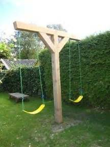 How Do You Say Backyard In by 25 Best Ideas About Backyard Swings On