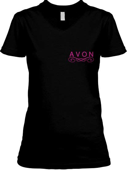 T Shirt Kaos Anak Radiohead 2 Zero Class Wear 1000 images about avon on best contouring products sales representative and my website