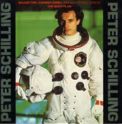schilling major tom coming home uk 12 quot vinyl
