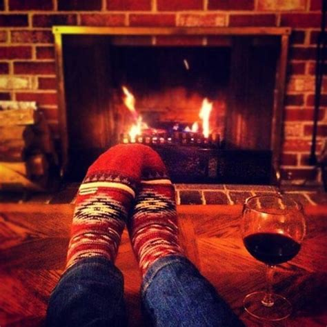 Fireplace Chimney Cleaning by Chimney Cleaning In Nc By Am Home Services