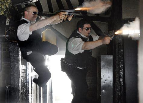 film hot air hot fuzz 2007 liamdoesfilm