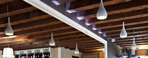 illuminazione bar bar lighting pendant ls and applique fabbian