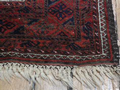 baluch rugs antique baluch rug for sale at 1stdibs