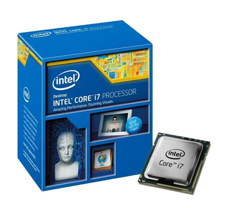 I7 2600 Sockel by Intel I7 2600 Bridge Cpu 3 4 Ghz Intel Lga1155 4 Kerner Intel Boxed