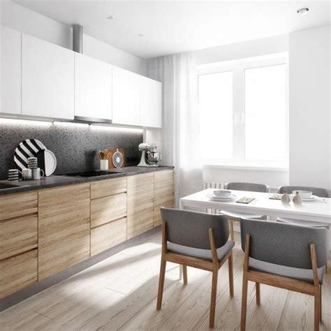 illuminare la cucina come illuminare la cucina in 5 mosse maisonlab