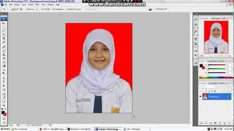 cara menukar vid max di anonytun cara cepat ganti background photo dengan photoshop cs3