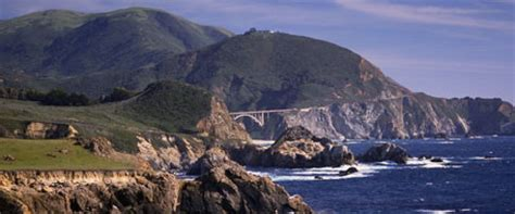 big sur bed and breakfast big sur bed and breakfast browse 16 big sur b bs expedia