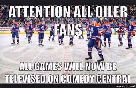 Edmonton Memes - the worst things about 2014 tjthesportsgeek com