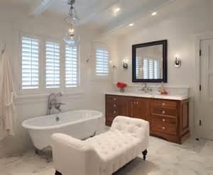 Beach House Bathroom Transitional Beach House Beach Style Bathroom San