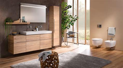 keramag design icon keramag badkeramik waschbecken wcs oder badm 246 bel