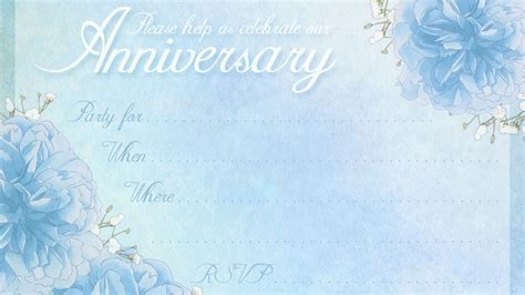 backdrop design for wedding anniversary anniversary wallpapers wallpaper cave
