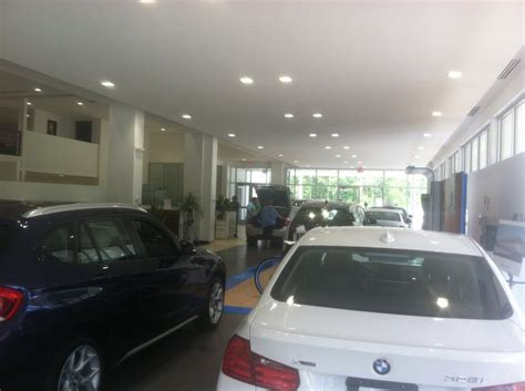 bmw capital cities langan bmw dealership new ownership the buzz