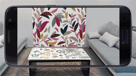 home design buzzwords 100 home design buzzwords 6 perfectly minimalistic