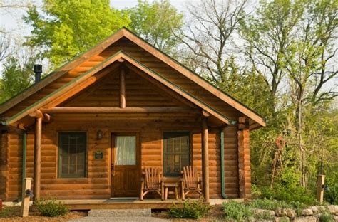 log cabin siding wood siding log cabin look wood siding