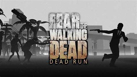 walking dead android game mod apk fear the walking dead dead run 1 3 21 apk mod data android