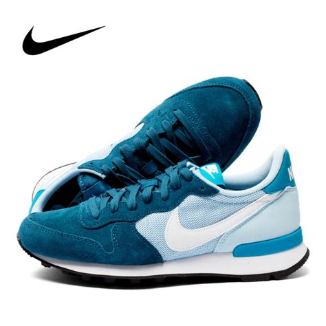 nike shoes for casual 2015 thehoneycombimaging co uk