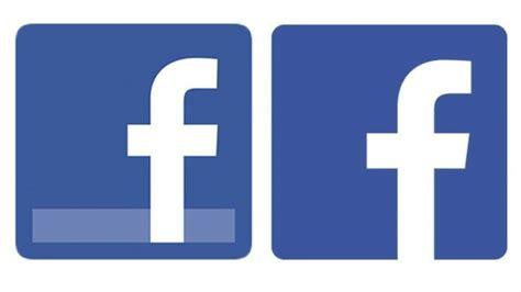 imagen sin jpg lavado de cara al logo y los iconos de facebook