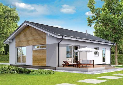 Danwood Haus Mit Garage by Domy Drewniane Szkieletowe I Prefabrykowane Producent