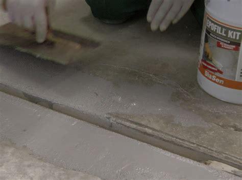 stucco per pavimenti stucco epossidico per pavimenti epofill kit diasen